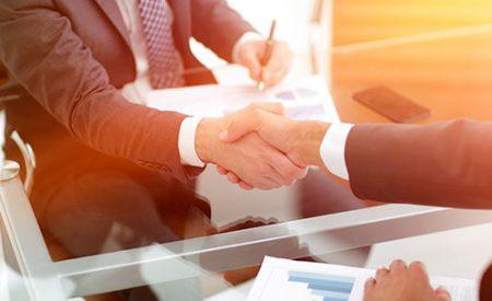 Asesorías Financieras - Depósitos Convenidos