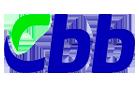 THB Cementos Bio Bio