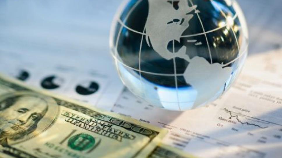 escenario económico de Chile y el mundo en 2020