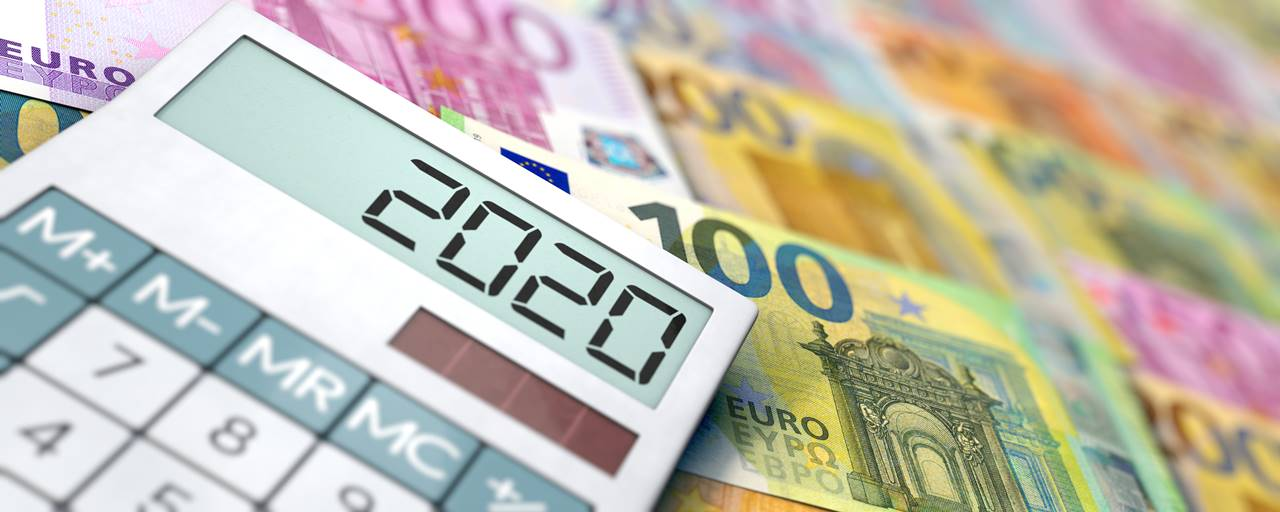 Proyecciones Economicas Lo Que Se Viene Para Marzo 2020