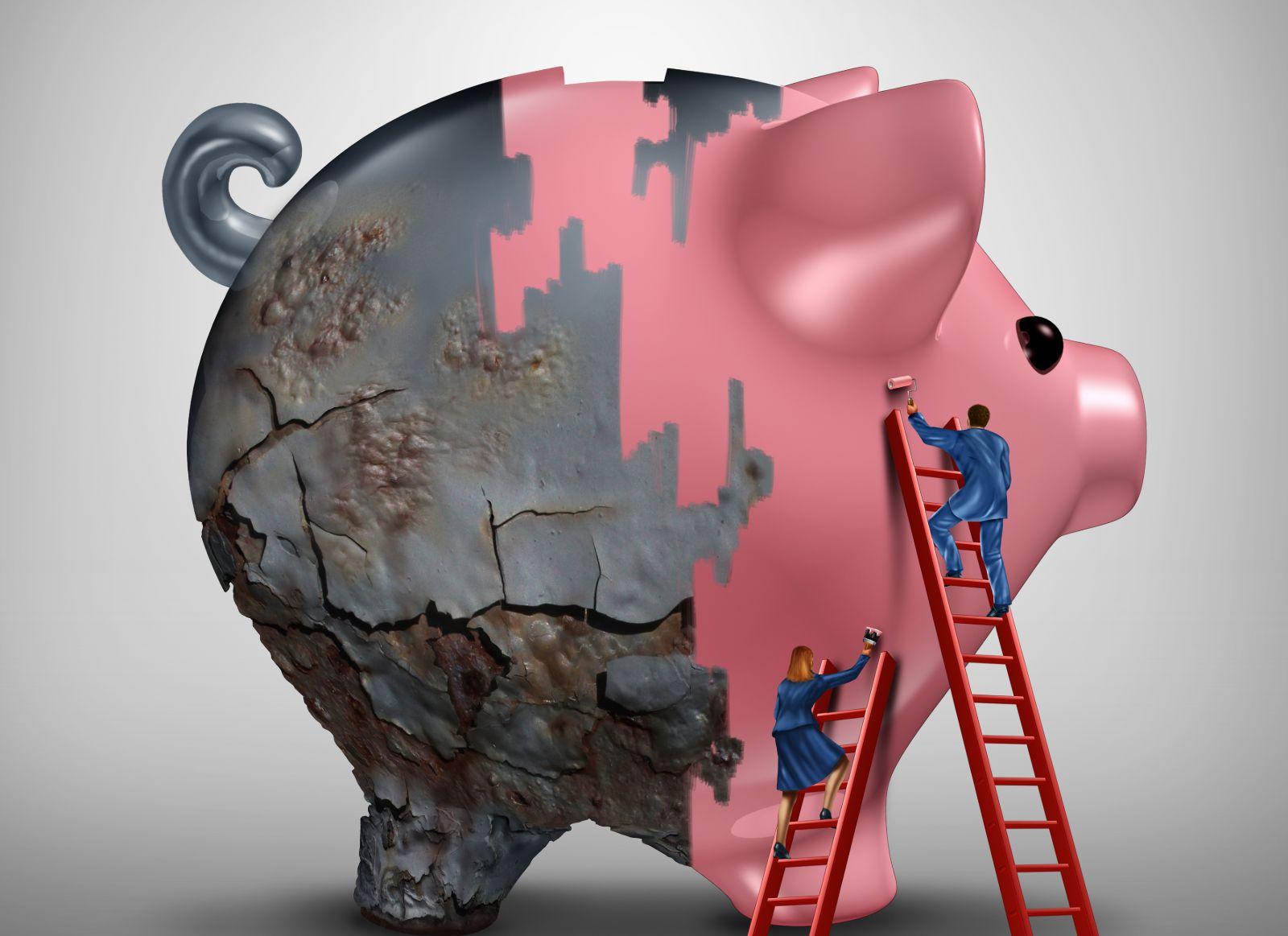 recuperacion economica analisis arturo curtze