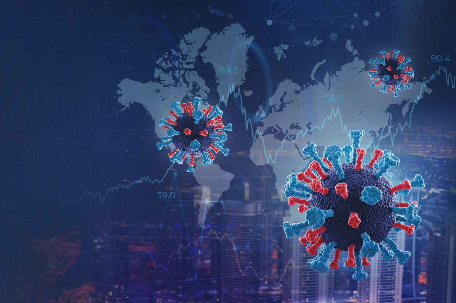 dónde invertir en tiempos de pandemia