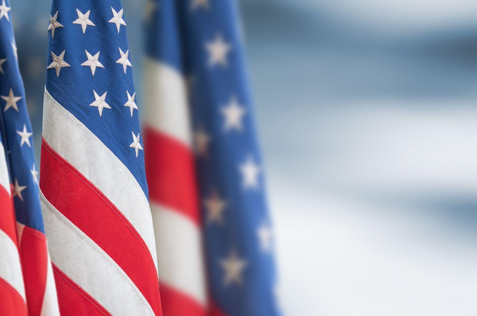 reactivacion economica EE.UU